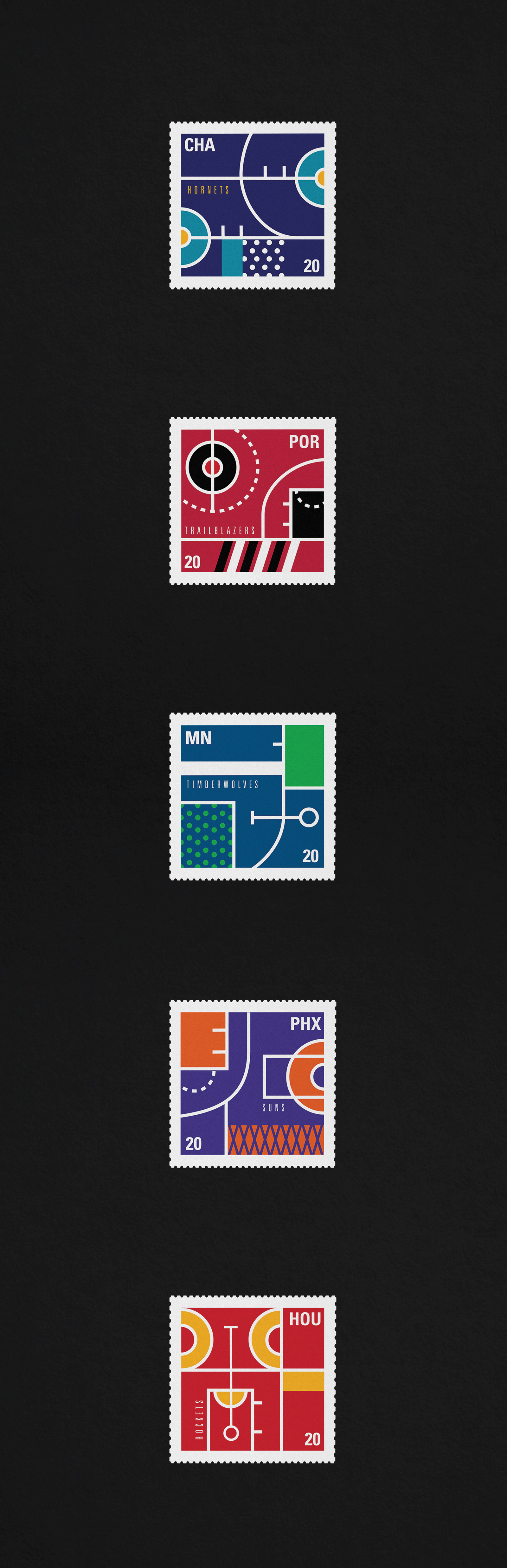 large-stamps55.jpg