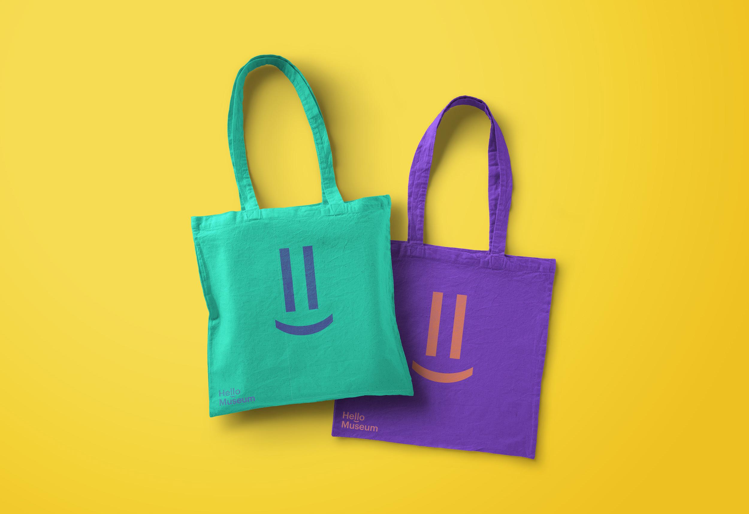 hello-bags.jpg