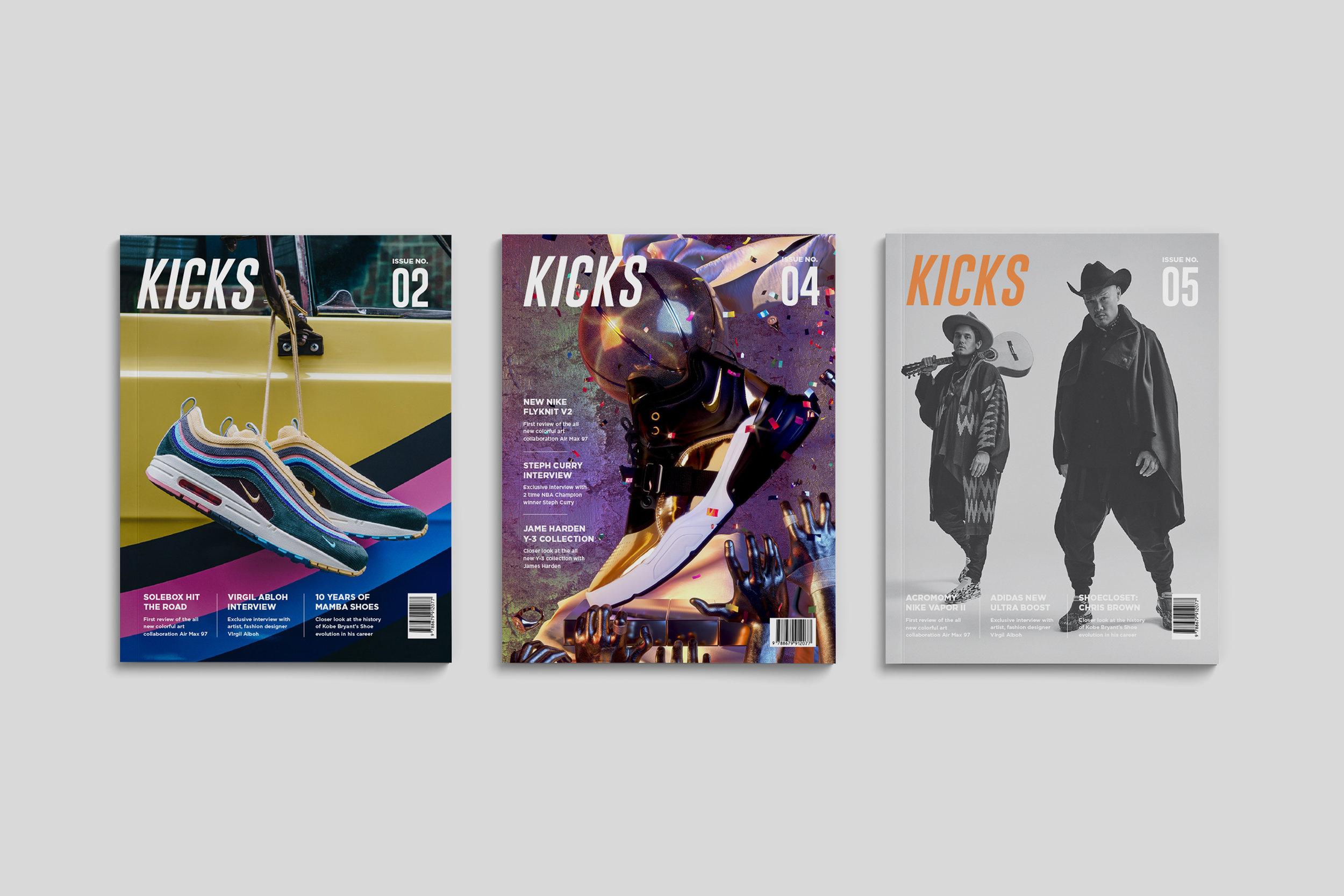 all-covers.jpg