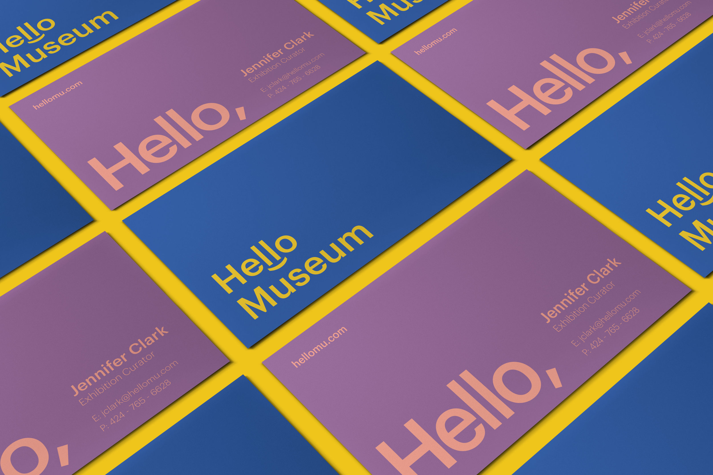 Business-Card-hello.jpg