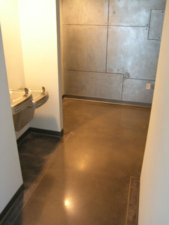 concrete-stain-1-lg.jpg