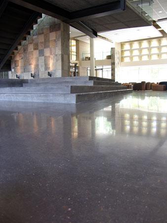 concrete-stain-3-lg.jpg