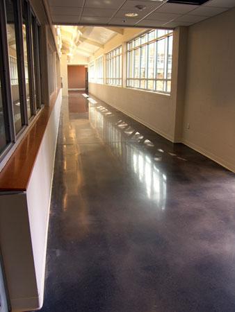 concrete-stain-5-lg.jpg