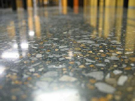 concrete-stain-12-lg.jpg