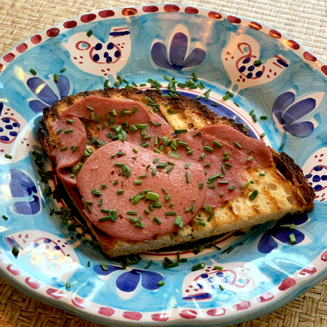 liver bruschetta.jpg