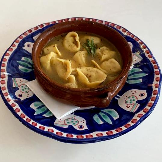 tortellini in brodo.jpg