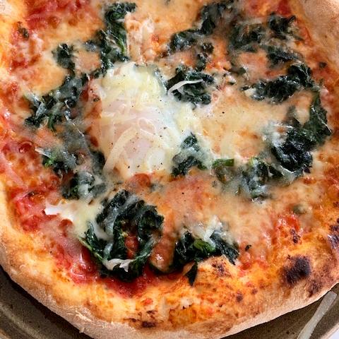 Pizza alla Fiorentina#2.jpg