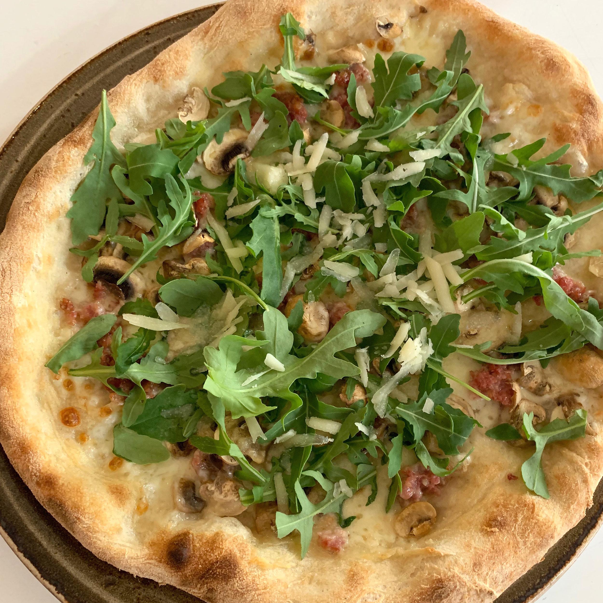 Pizza Umbra.jpg