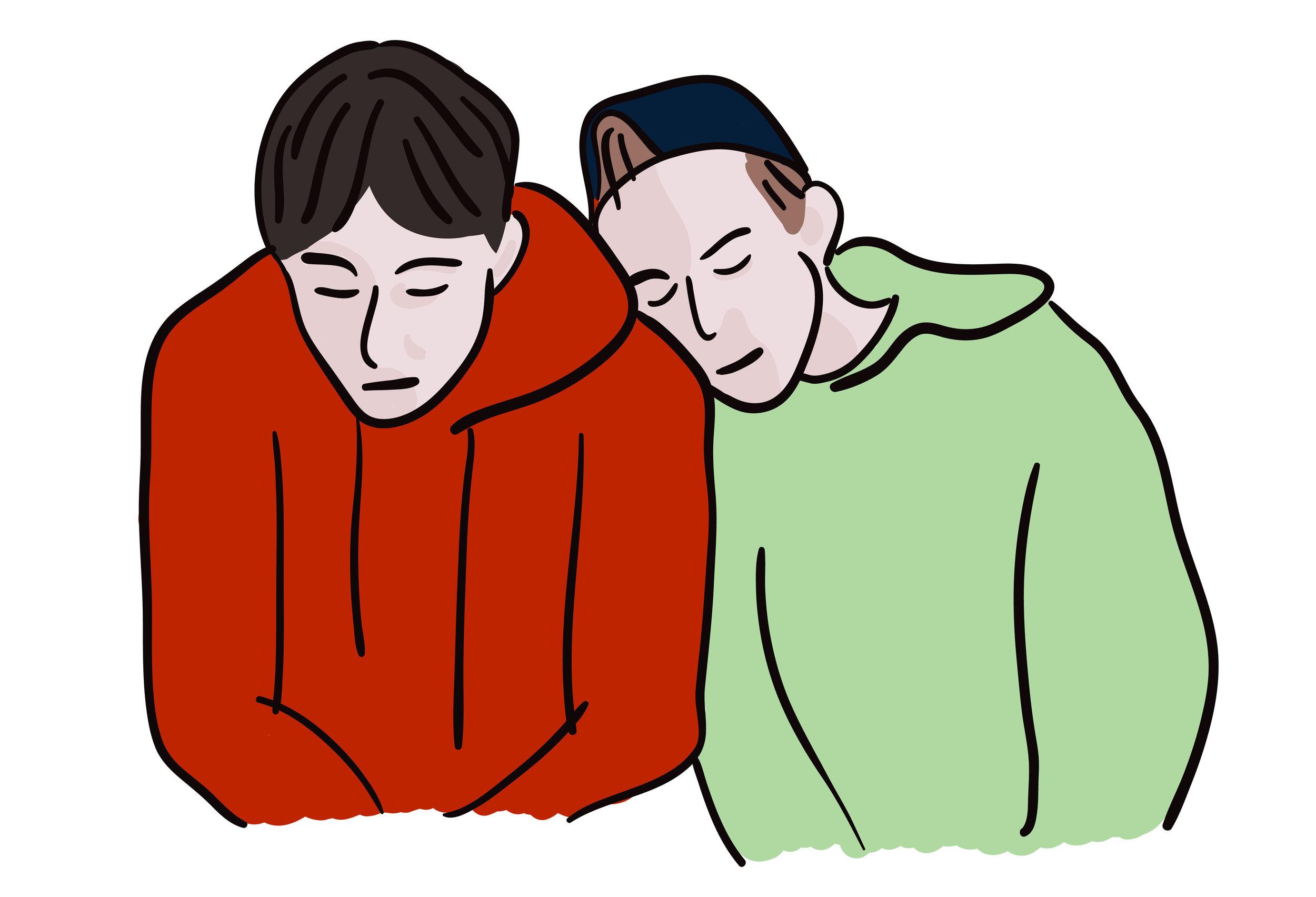 boys_berättelser.jpg