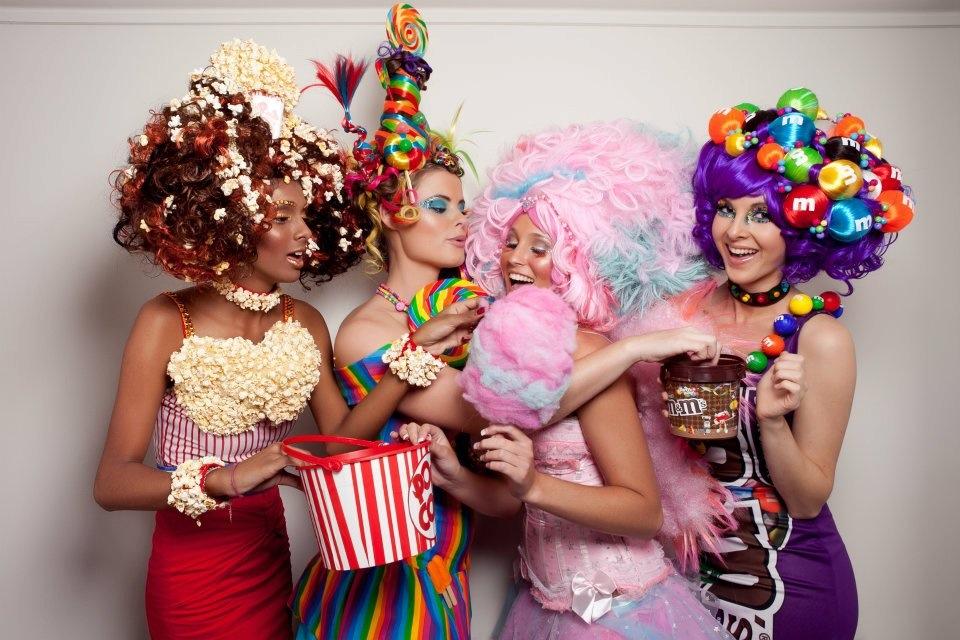 Group-Shot-Candy-Girls.jpg