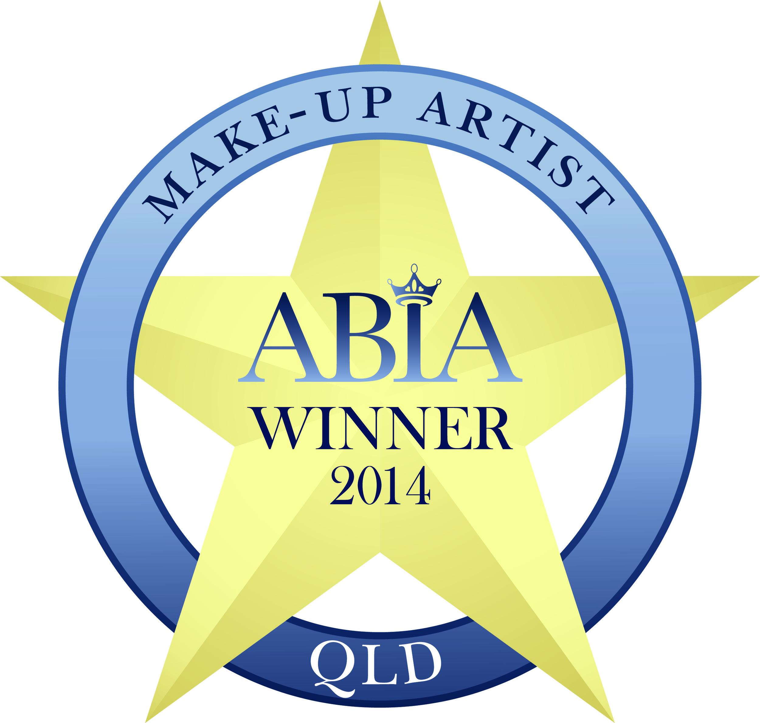 ABIA_Print_Winner_MakeupArtist14