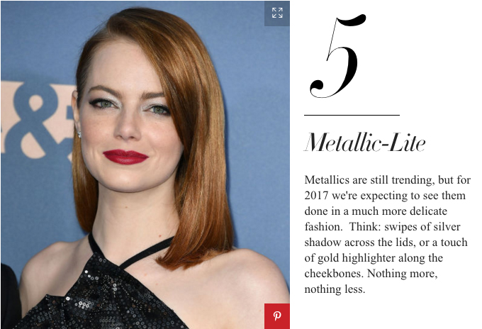 Makeup look #5.jpg