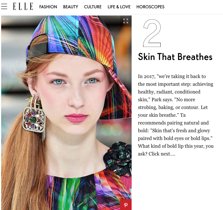 Elle Magazine Makeup Tip 2.jpg