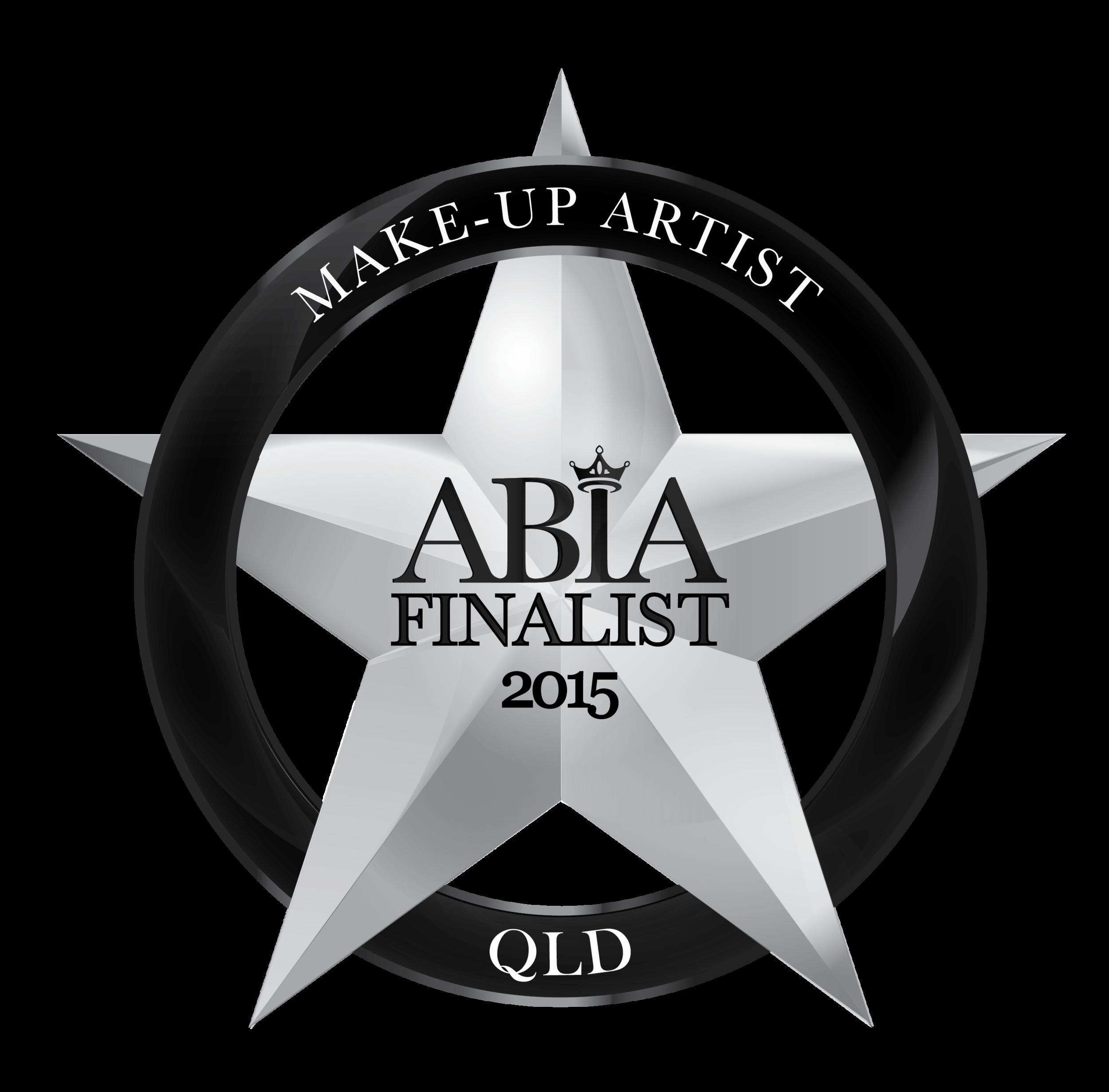 ABIA-Makeup2015.png