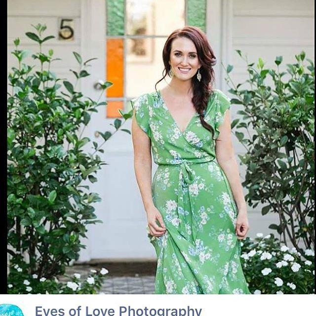 Photographer @eyesoflovephotography 📸  Client @jo_kendall 💕  #jessicacagney #makeupartist #makeup #hairstylist #makingeverydaywomenbeautiful #realwomen #byronbay #beautifulinsideandout #makeupandhair #goldcoastmakeupartist #byronbaymakeupartist #briads #bohostyle #ilovemakeup #ilovemyjob