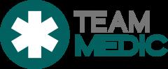 team medic.png