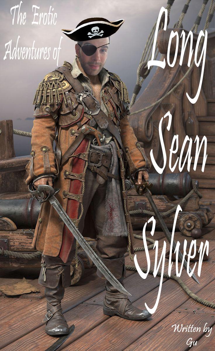 Long Sean Sylver.jpg