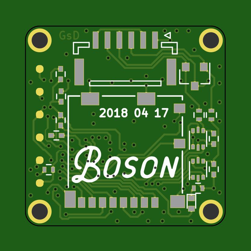 bosonFrameGrabber-Back.png