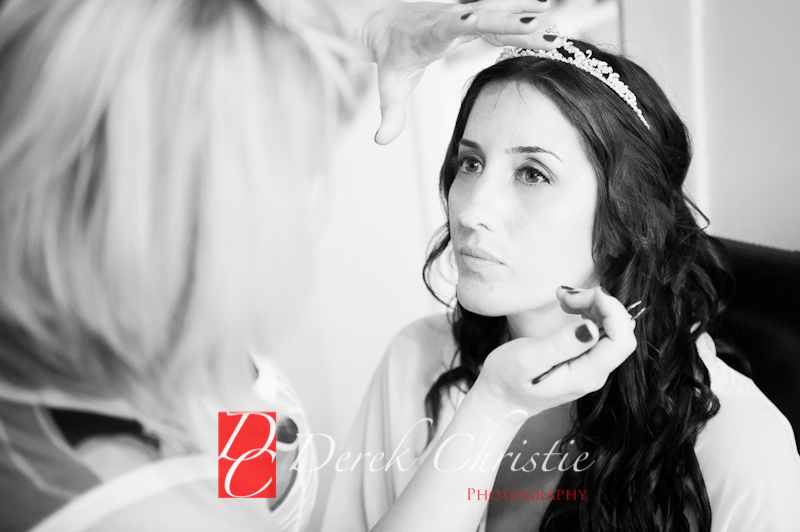 Jaqueline-Karims-Wedding-at-Barony-Castle-10-of-91.jpg