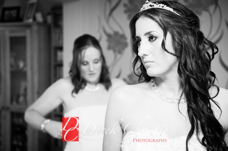 Jaqueline-Karims-Wedding-at-Barony-Castle-15-of-91.jpg