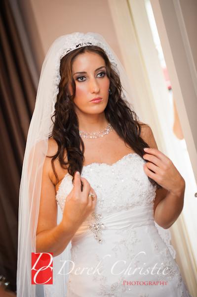 Jaqueline-Karims-Wedding-at-Barony-Castle-17-of-91.jpg