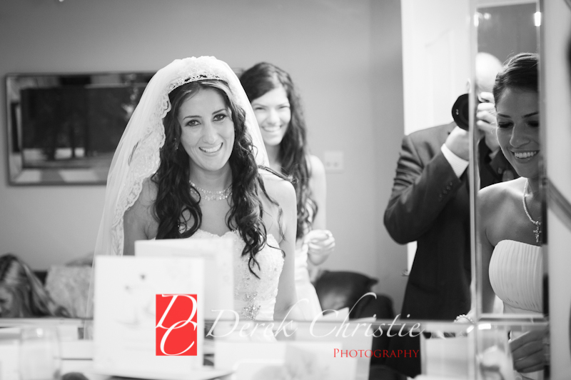 Jaqueline-Karims-Wedding-at-Barony-Castle-16-of-91.jpg