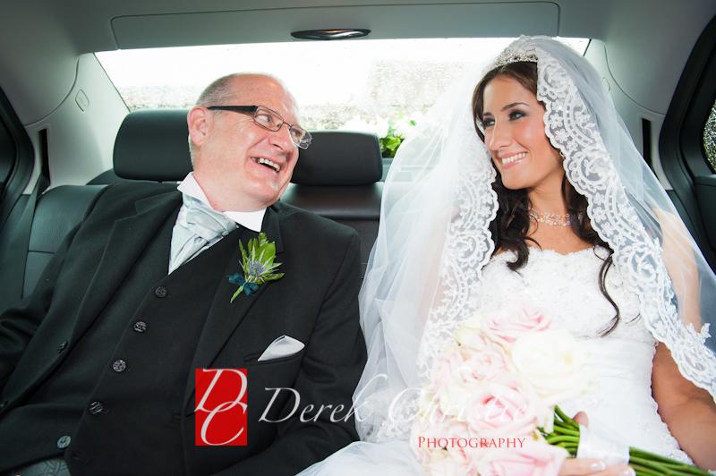 Jaqueline-Karims-Wedding-at-Barony-Castle-22-of-91.jpg