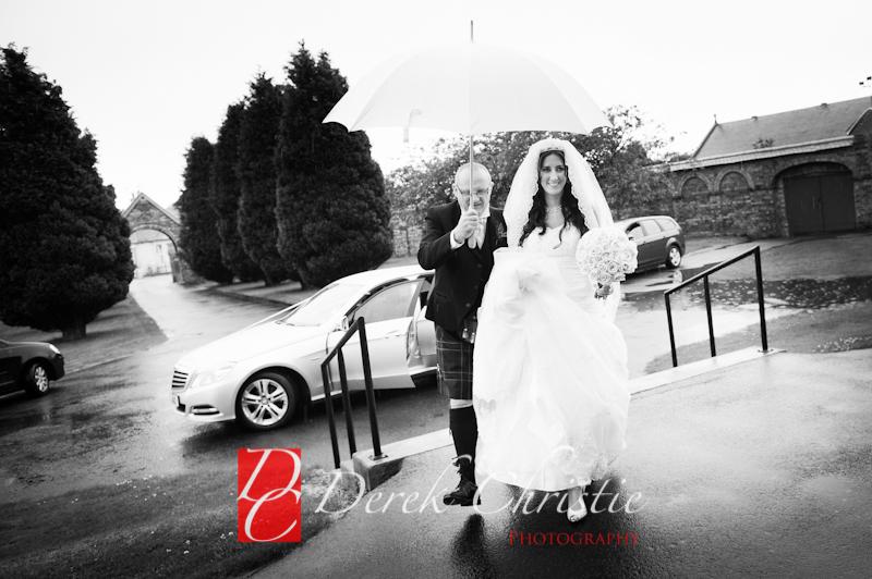 Jaqueline-Karims-Wedding-at-Barony-Castle-23-of-91.jpg