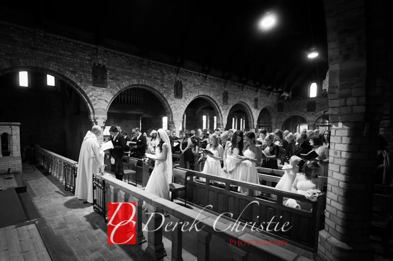 Jaqueline-Karims-Wedding-at-Barony-Castle-25-of-91.jpg