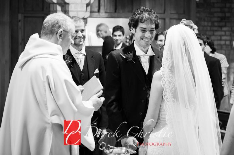 Jaqueline-Karims-Wedding-at-Barony-Castle-26-of-91.jpg