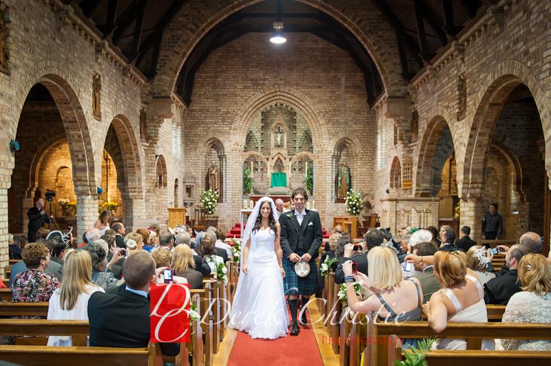 Jaqueline-Karims-Wedding-at-Barony-Castle-28-of-91.jpg