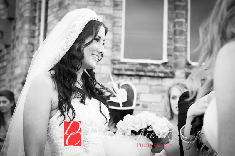 Jaqueline-Karims-Wedding-at-Barony-Castle-31-of-91.jpg