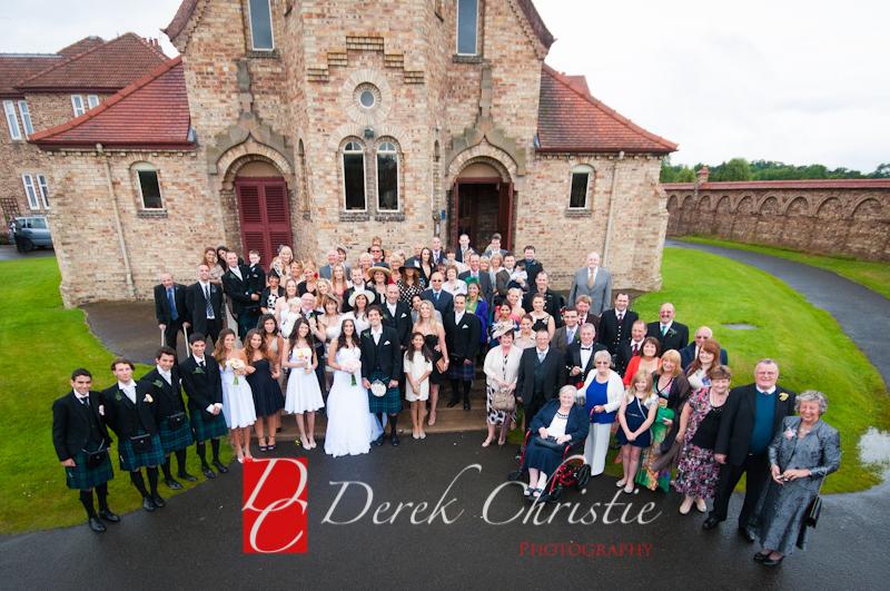 Jaqueline-Karims-Wedding-at-Barony-Castle-32-of-91.jpg