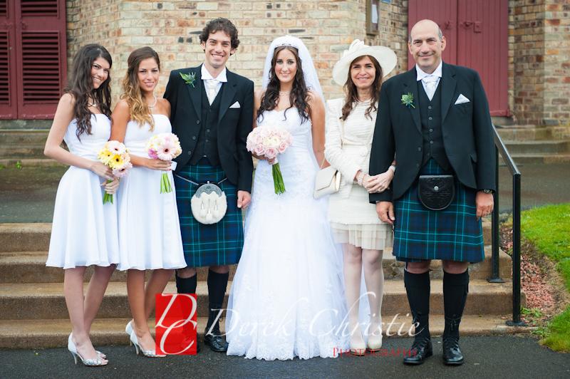 Jaqueline-Karims-Wedding-at-Barony-Castle-33-of-91.jpg