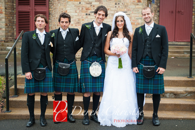 Jaqueline-Karims-Wedding-at-Barony-Castle-34-of-91.jpg