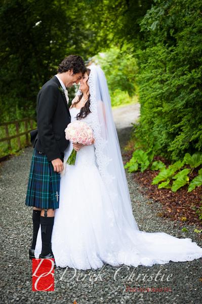 Jaqueline-Karims-Wedding-at-Barony-Castle-36-of-91.jpg