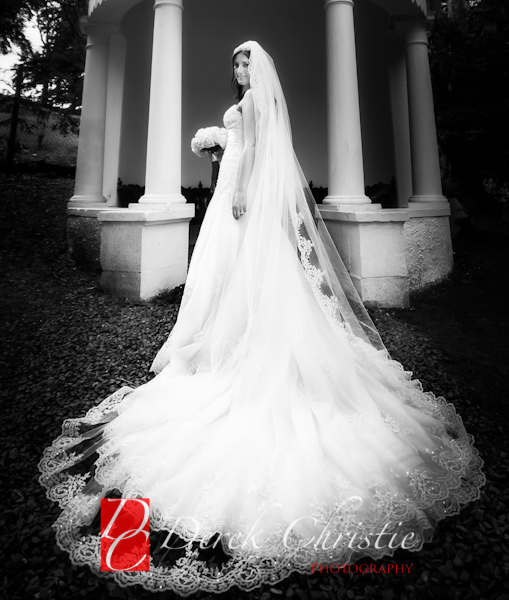 Jaqueline-Karims-Wedding-at-Barony-Castle-39-of-91.jpg