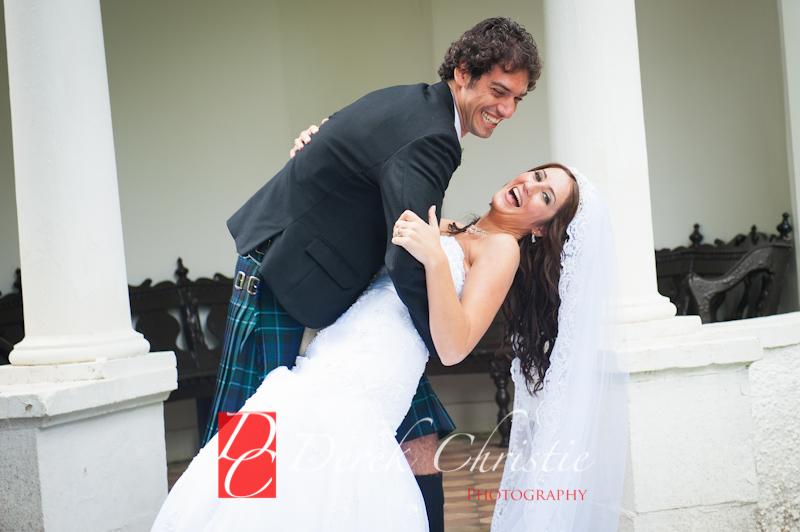 Jaqueline-Karims-Wedding-at-Barony-Castle-40-of-91.jpg