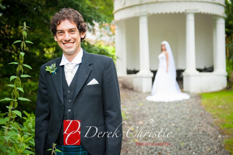 Jaqueline-Karims-Wedding-at-Barony-Castle-43-of-91.jpg