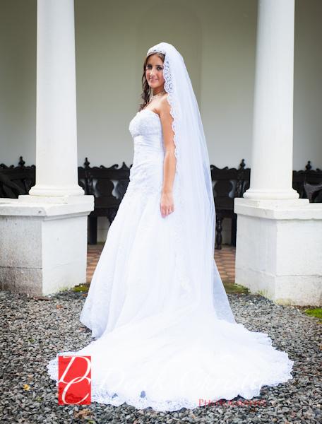 Jaqueline-Karims-Wedding-at-Barony-Castle-44-of-91.jpg