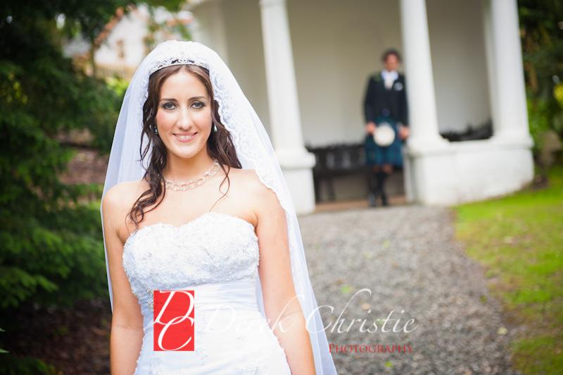 Jaqueline-Karims-Wedding-at-Barony-Castle-48-of-91.jpg