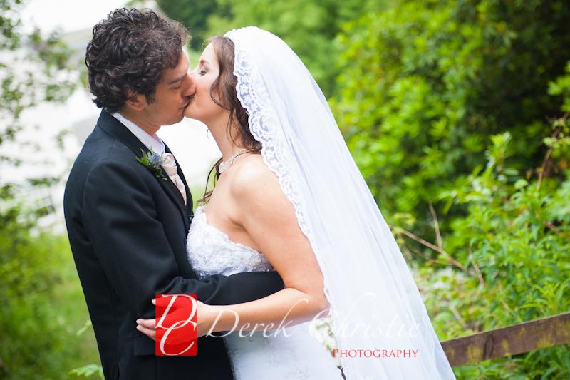 Jaqueline-Karims-Wedding-at-Barony-Castle-49-of-91.jpg