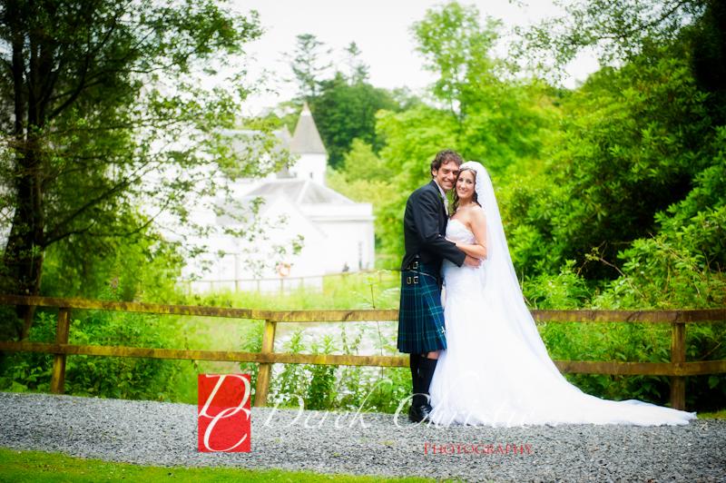 Jaqueline-Karims-Wedding-at-Barony-Castle-50-of-91.jpg