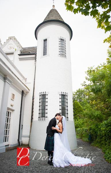 Jaqueline-Karims-Wedding-at-Barony-Castle-53-of-91.jpg