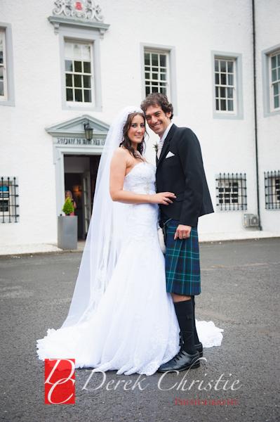Jaqueline-Karims-Wedding-at-Barony-Castle-54-of-91.jpg
