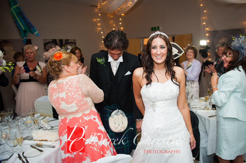 Jaqueline-Karims-Wedding-at-Barony-Castle-55-of-91.jpg