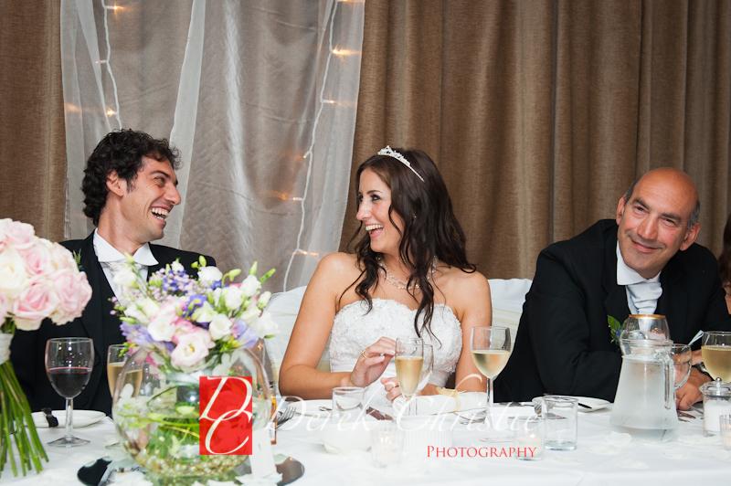 Jaqueline-Karims-Wedding-at-Barony-Castle-60-of-91.jpg