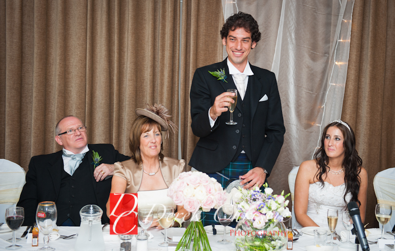 Jaqueline-Karims-Wedding-at-Barony-Castle-62-of-91.jpg