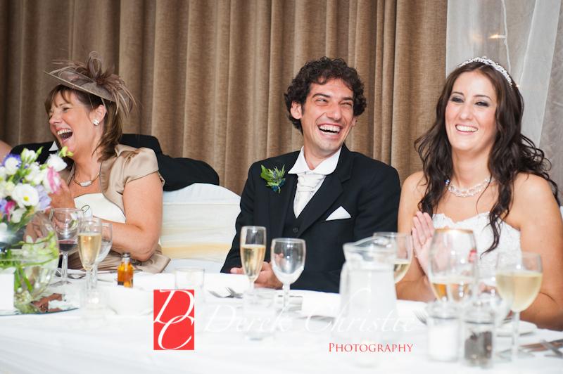 Jaqueline-Karims-Wedding-at-Barony-Castle-65-of-91.jpg