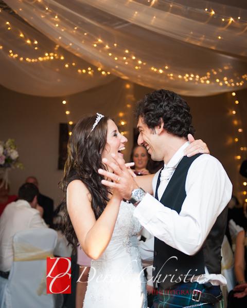 Jaqueline-Karims-Wedding-at-Barony-Castle-73-of-91.jpg